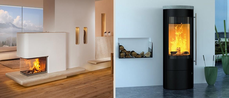 kaminofen oranier heiztechnik bild kaminofen dio justus kaminofen mino speckstein korpus. Black Bedroom Furniture Sets. Home Design Ideas